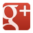 Google+ logo for SEO Bournemouth