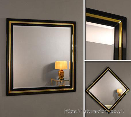 The chandelier mirror company ltd gallery aloadofball Image collections