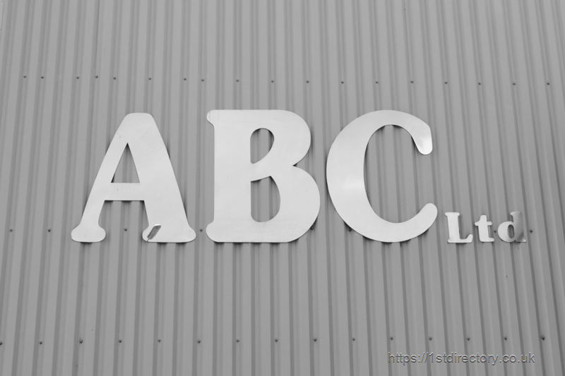 abc ltd Tutorabc offers live online interactive learning english instruction, customized  vocabulary and sessions by professional consultants, and a tailored monitoring.