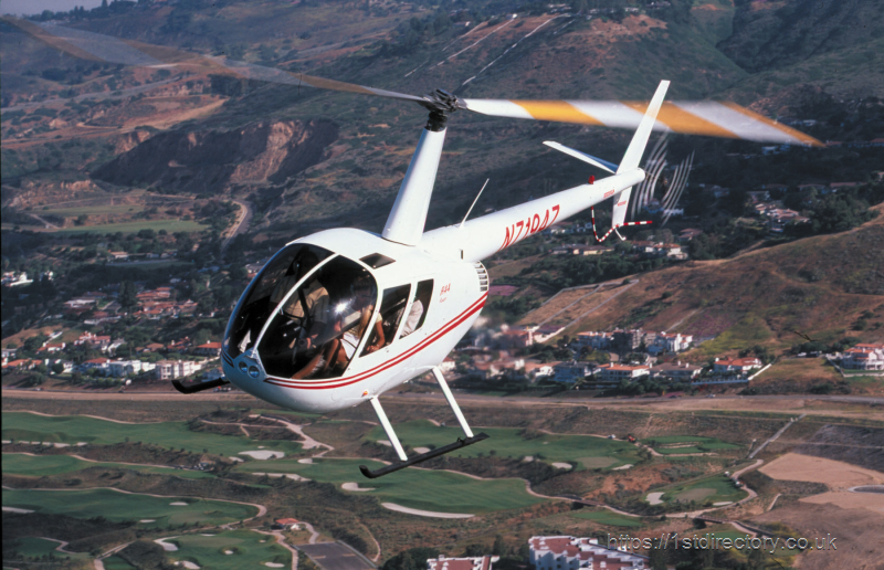 Sloane Helicopters Ltd on enstrom helicopter, ocean water from helicopter, robinson helicopter, r66 helicopter, historical helicopter, world's largest russian helicopter, kiro helicopter, r12 helicopter, woman jumping from helicopter, bell helicopter,