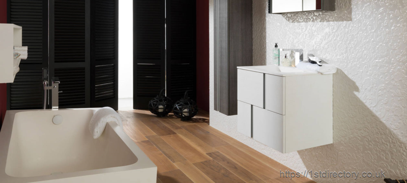 bathroom showrooms milton keynes jpg reply retweets likes a w james limited m we are at kbb