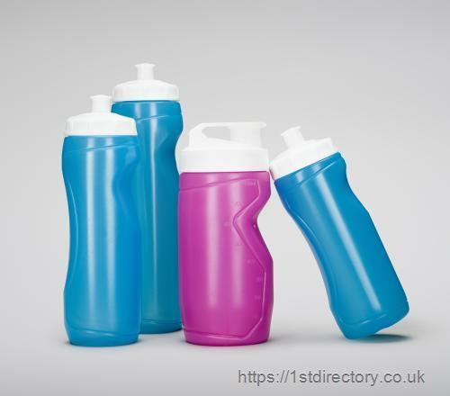 Emballator Packaging Uk Ltd
