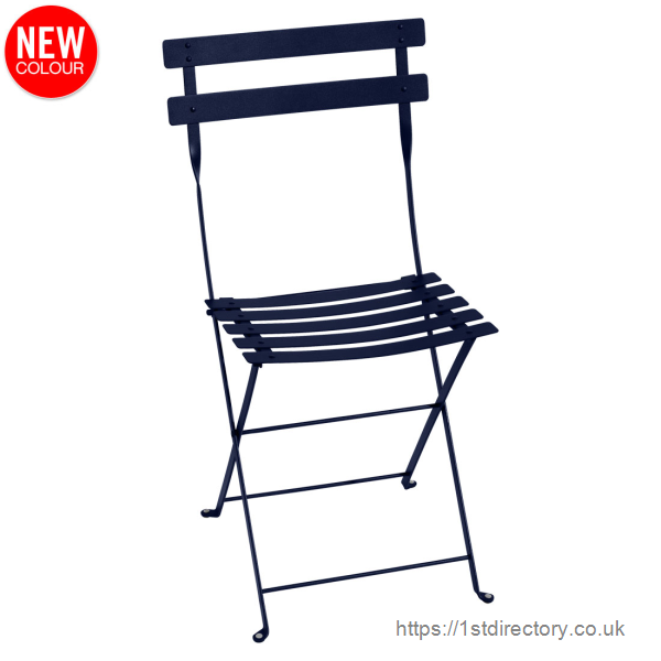 Fermob BISTRO Folding Chair image