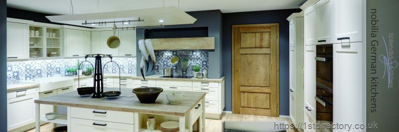 splendid sp kitchen design milton keynes