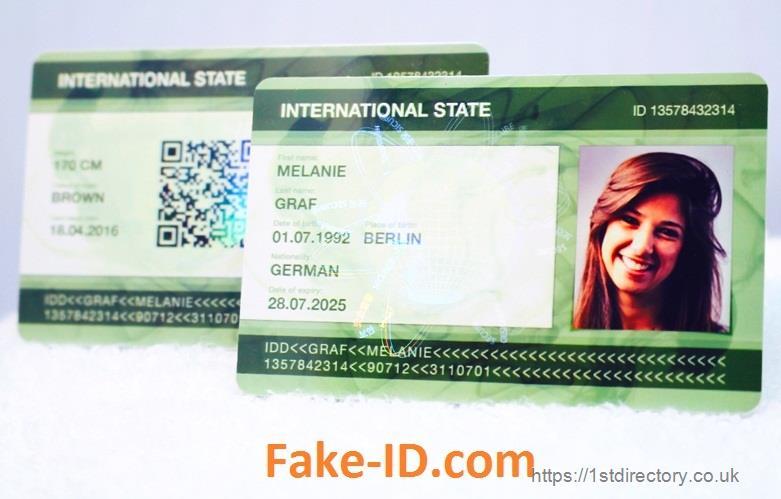 fake id shop
