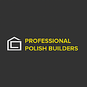 Inspired Tile Shop logo