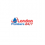 London Plumbers 24/7 Ltd logo