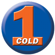 1COLD Ltd logo
