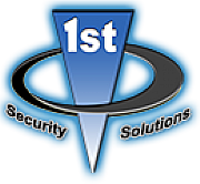 1st Security Solutions Ltd logo