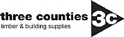 3 Counties Timber & Building Supplies Ltd logo