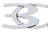 3C Test Ltd logo