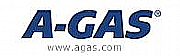 A-Gas (UK) Ltd logo