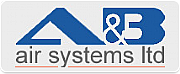 A & B Air Systems Ltd logo