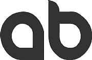 A & B Installations Ltd logo