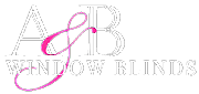 A & B Window Blinds Ltd logo