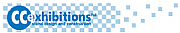 A & C Exhibitions Ltd logo