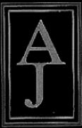 A J Metal Products Ltd logo