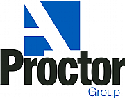 A Proctor Group UK Ltd logo