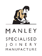 A R Manley & Son Ltd logo