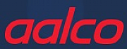Aalco Metals Ltd logo