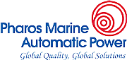 AB Pharos Marine Ltd logo