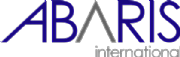 Abaris International Ltd logo