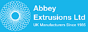 Abbey Extrusions Ltd logo