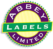 Abbey Labels Ltd logo