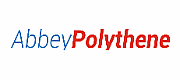 Abbey Polythene Ltd logo
