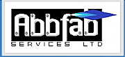 Abbfab Services Ltd logo