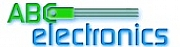 ABC Electronics logo