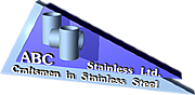 ABC Stainless Ltd logo