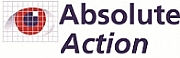 Absolute Action Ltd logo