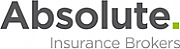 Absolute Insurance Brokers Ltd logo