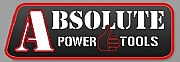 Absolute Power Tools Ltd logo