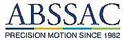 Abssac Ltd logo