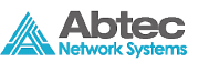 Abtec Network Systems Ltd logo
