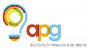 Account Planning Group logo