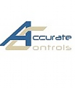Accurate Controls Ltd logo