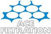 Ace Filtration Ltd logo