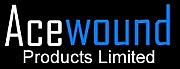 Ace Wound Products Ltd logo
