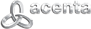 Acenta Steel Ltd logo