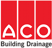 ACO Building Drainage Ltd logo