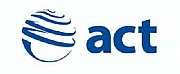 ACT Associates Ltd logo