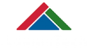 Adams Technology logo