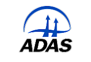 RSK ADAS Ltd logo