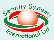 Addressing Systems International Ltd logo