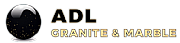 Adl Granite & Marble Ltd logo