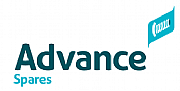 Advance Spares Ltd logo