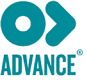 Advance Tapes International Ltd logo